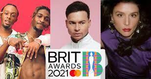 Dua Lipa, Arlo Parks, Jessie Ware e mais; veja a lista de indicados ao BRIT Awards 2021